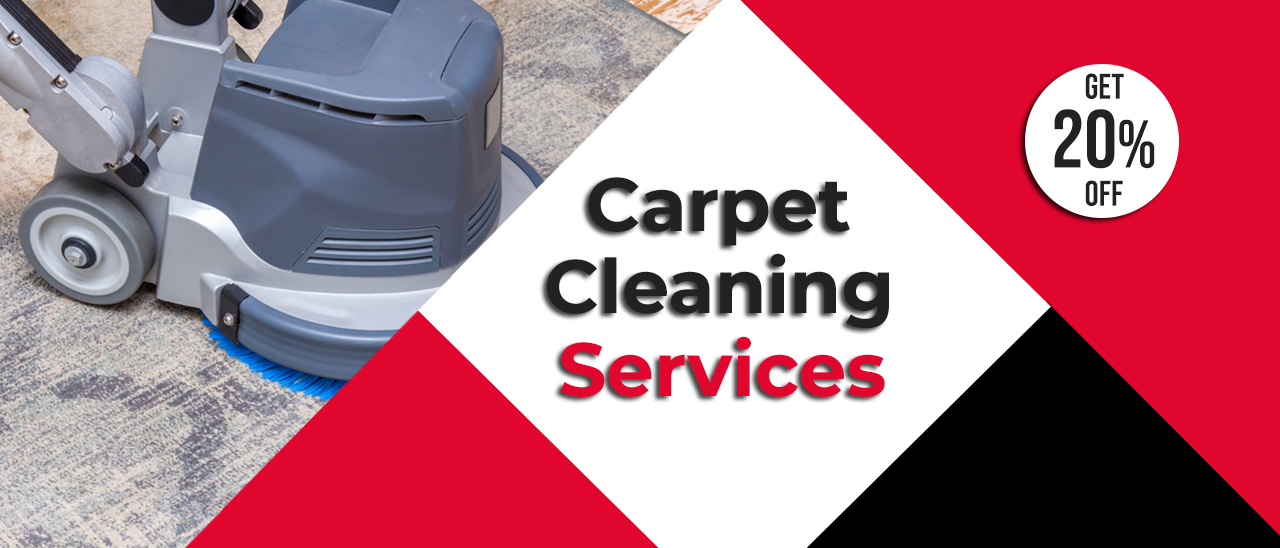 Carpet-Cleaning-Offer